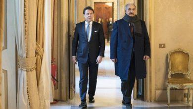 Photo of Quel «pasticcio diplomatico» del governo italiano sulla Libia