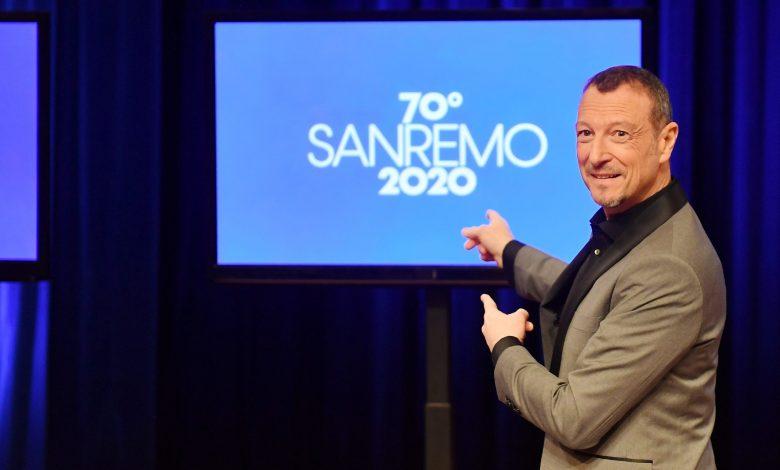 Photo of Sanremo 2020: le canzoni. La prima pagella, la rivincita delle donne