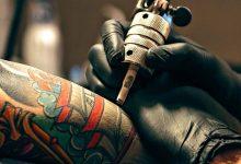 Photo of Quando il tatuaggio può essere causa di vertigini e acufene