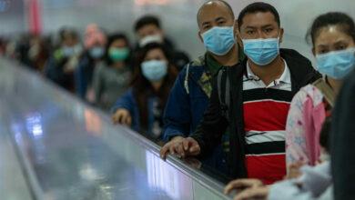 Photo of Coronavirus cinese, i contagi hanno già superato quelli della Sars