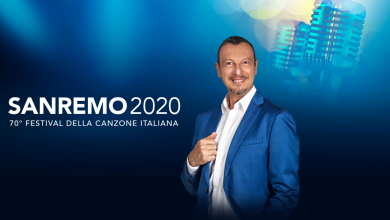 Photo of Sanremo 2020, il cast è un bollito misto