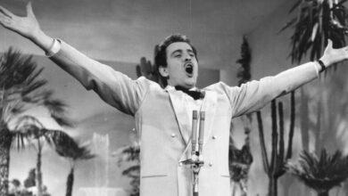 Photo of 70 anni di Sanremo: da festa della canzone a show televisivo