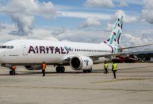 Photo of Air Italy in liquidazione, stop ai voli dal 25 febbraio