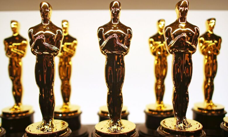 Photo of And the Oscar goes to…