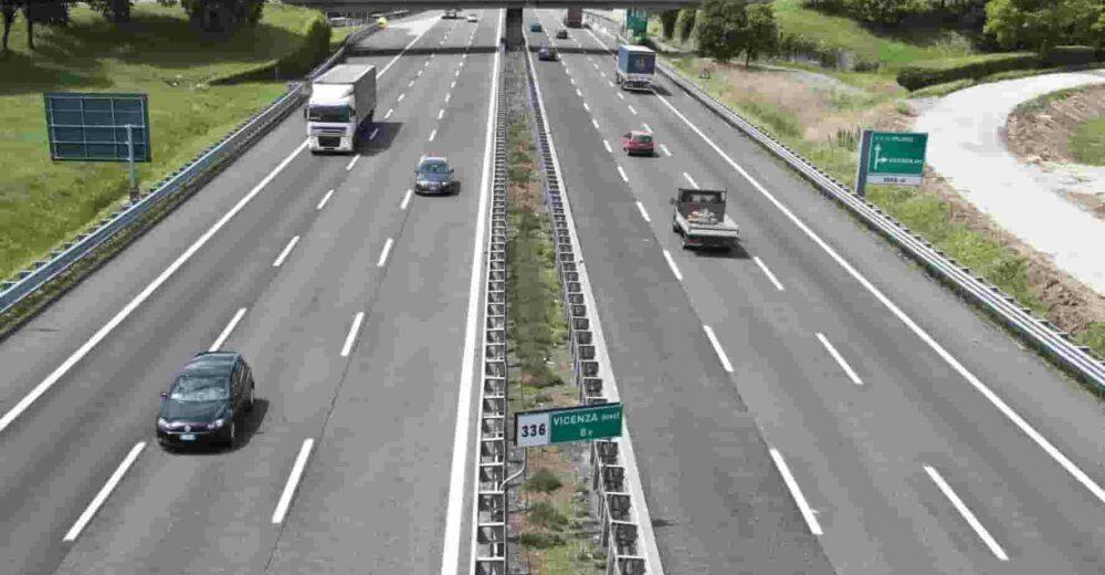 Autostrade, Palazzo Chigi è pronto alla revoca delle concessioni