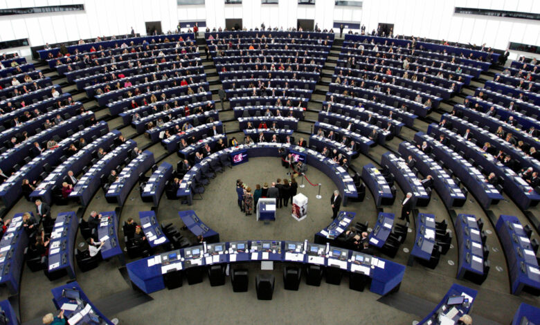 Photo of Come cambia il Parlamento europeo dopo la Brexit