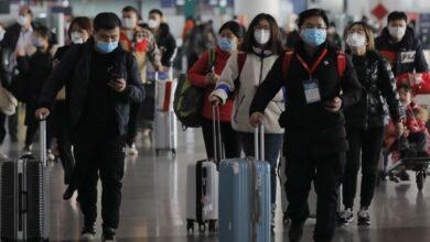 Photo of Coronavirus, all'estero aumentano le misure nei confronti dei viaggiatori che provengono dall'Italia