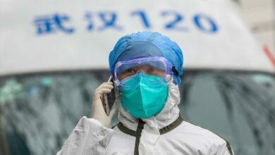 Photo of Coronavirus, c'è il primo decesso fuori dalla Cina