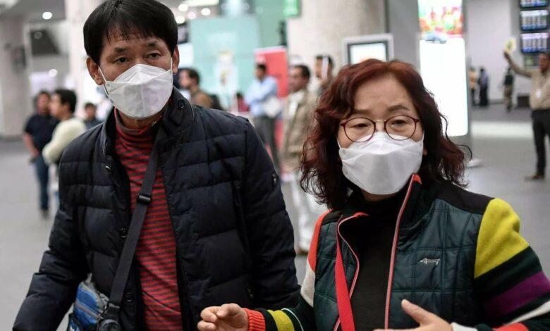Photo of Coronavirus, cresce la psicosi tra allarmismo e sciacallaggio politico