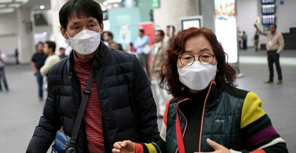 Coronavirus, cresce la psicosi tra allarmismo e sciacallaggio politico