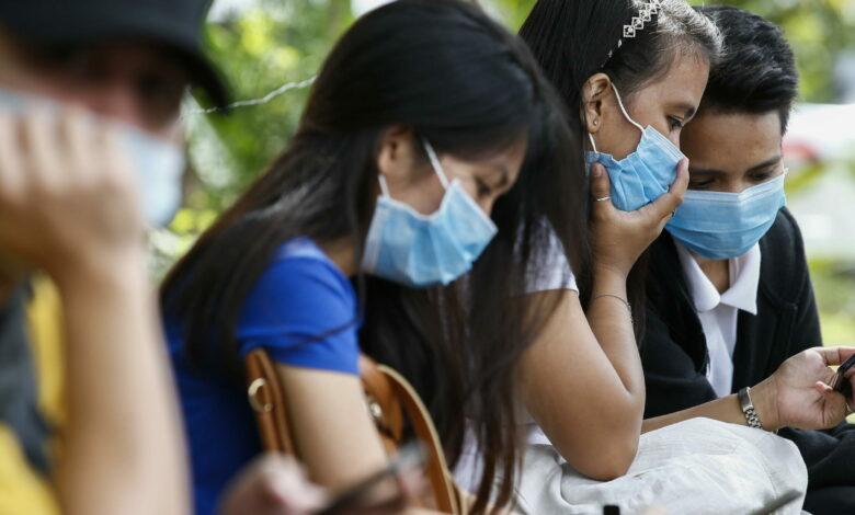 Photo of Coronavirus, i governatori leghisti chiedono di isolare gli studenti che vengono dalla Cina
