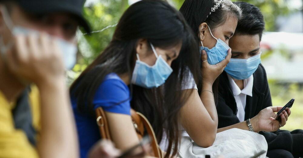 Coronavirus, i governatori leghisti chiedono di isolare gli studenti che vengono dalla Cina