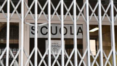 """Photo of Coronavirus, pronto il decreto """"salva stipendio"""" per assenze da Covid-19"""