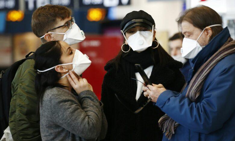 Photo of Coronavirus, quale mascherina scegliere per evitare il contagio