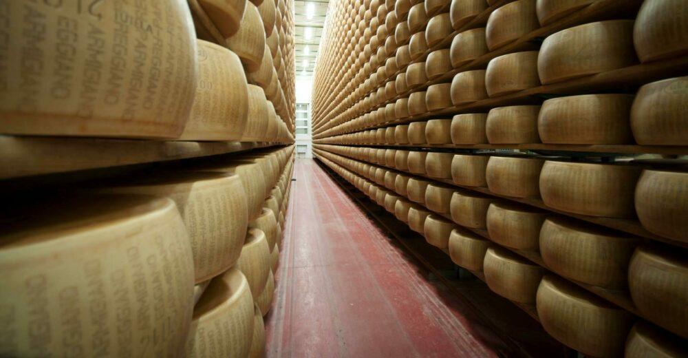 Dazi Usa, l'Italia esce indenne dalla revisione: salvi olio, pasta e vino