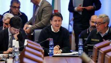 Photo of Decreto anti-coronavirus: stop a tasse, mutui e bollette