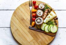 Photo of Diete del digiuno intermittente: come funzionano e a chi sono adatte