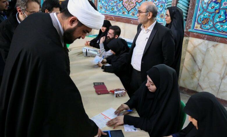 Photo of Elezioni in Iran, le ragioni della sconfitta dei riformisti