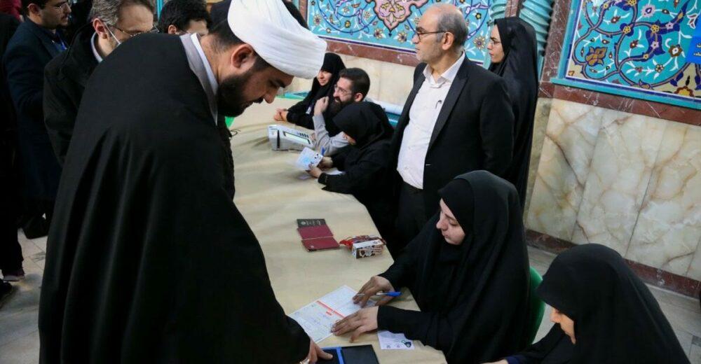 Elezioni in Iran, le ragioni della sconfitta dei riformisti