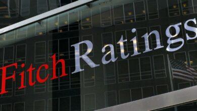 Photo of Fitch conferma il rating dell'Italia: BBB con outlook negativo