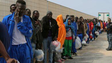 Photo of Il Viminale autorizza l'aumento dei rimborsi per i migranti accolti