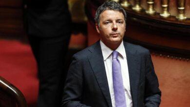 Photo of Italia viva, cinque senatori pronti a lasciare per sostenere il governo