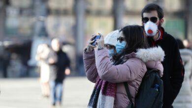 Photo of Coronavirus, l'Ue stanzia 232 milioni per contrastare l'epidemia a livello globale