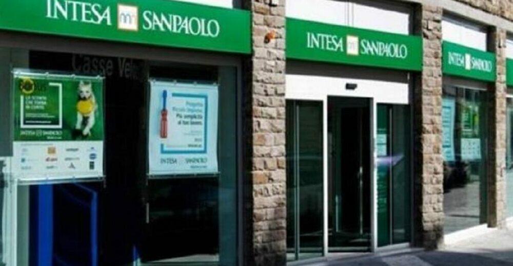 L'offerta di Intesa Sanpaolo per comprare Ubi