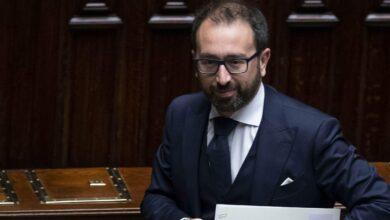 Photo of Le novità della riforma del processo penale