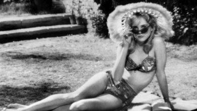 Photo of Lolita, la terribile storia che ha ispirato Nabokov
