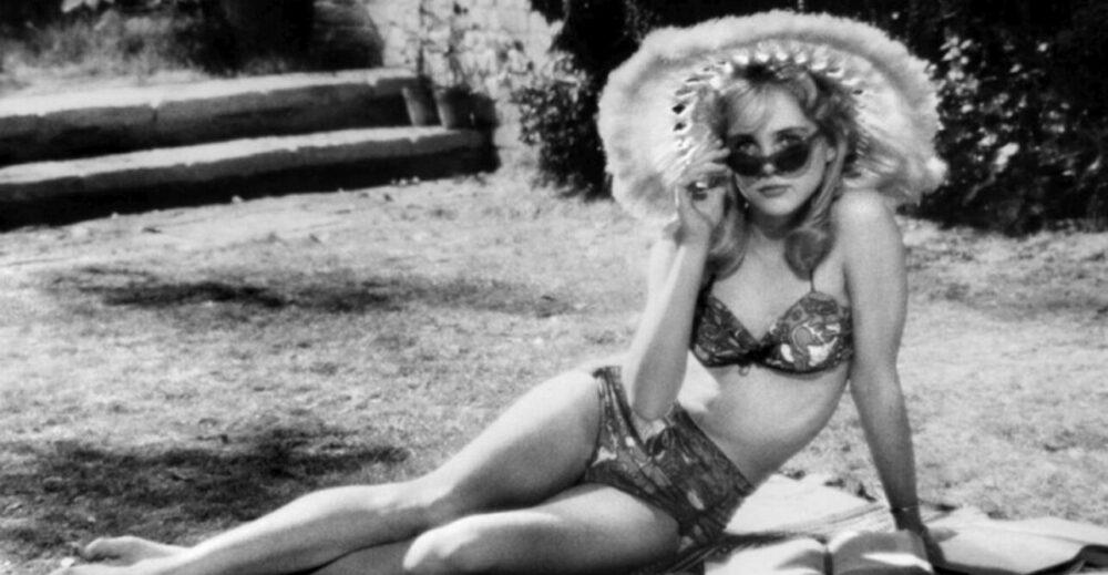 Lolita, la terribile storia che ha ispirato Nabokov