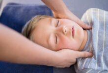 Photo of Malocclusione dentale: «L'osteopatia per prevenire problemi alla postura fin da piccoli»