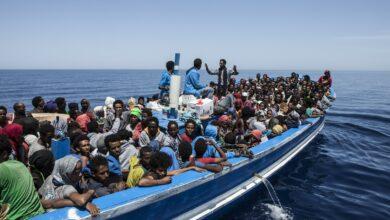Photo of Memorandum Italia-Libia: poche novità sui diritti dei migranti
