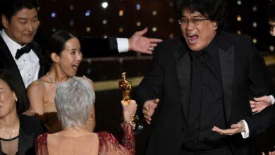 Photo of Oscar 2020, la rivoluzione dell'Academy nel trionfo di Parasite