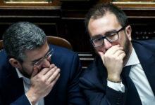 Photo of Prescrizione, bocciato il lodo Annibali: Italia Viva vota con le opposizioni