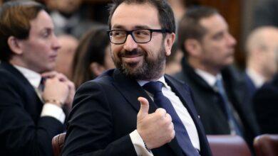 Photo of Prescrizione, la Commissione Ue promuove la riforma Bonafede