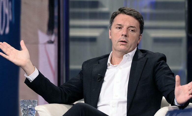 Photo of Prescrizione, se non si arriva ad un accordo Renzi chiederà la sfiducia per Bonafede