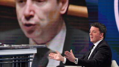 Photo of Renzi prepara la resa dei conti con il governo: «Spero di mettere fine a questo teatrino»
