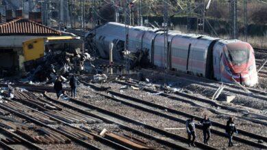 Photo of Rete ferroviaria: incidenti in crescita, allarme sicurezza e manutenzione