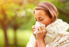 Photo of Allergie primaverili in anticipo: le novità in ambito diagnostico e terapeutico