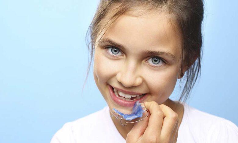 Photo of Coronavirus e ortodonzia: «È importante curare l'igiene orale in presenza di apparecchi ortodontici»