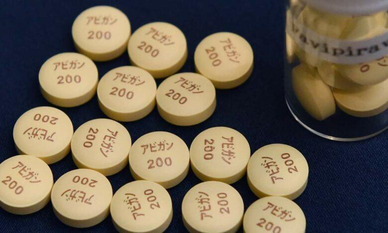 Photo of Avigan contro il coronavirus, al via la sperimentazione dell'Aifa sul farmaco usato in Giappone