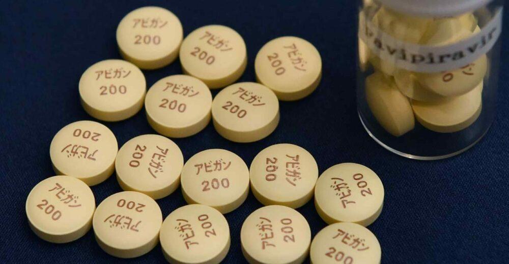 Avigan contro il coronavirus, al via la sperimentazione dell'Aifa sul farmaco usato in Giappone