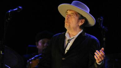 Photo of Il ritorno di Bob Dylan: un lungo viaggio nella cultura pop