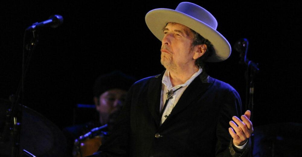 Il ritorno di Bob Dylan: un lungo viaggio nella cultura pop