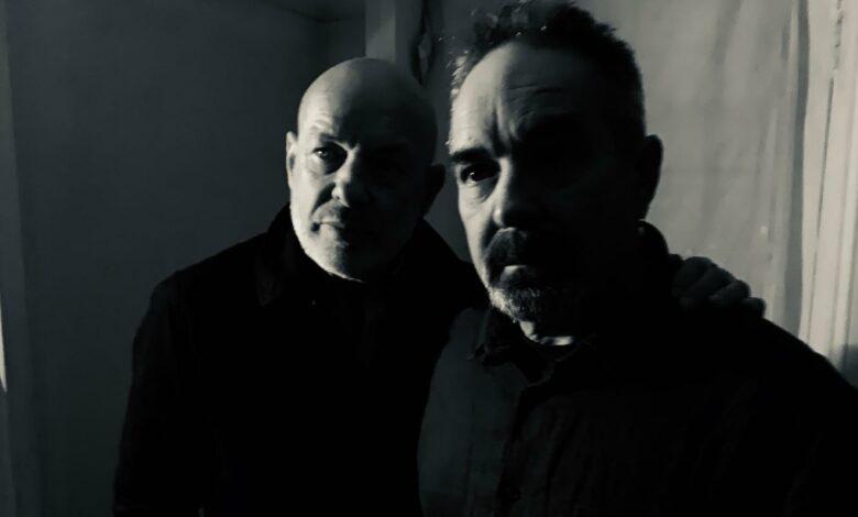 Photo of Brian e Roger Eno tra elettronica e Schubert