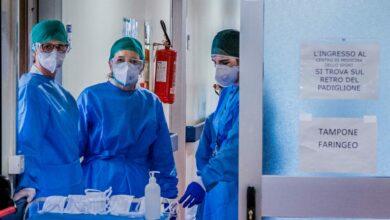 Photo of Coronavirus, chi sono le vittime italiane: età media 81 anni, quasi tutte con altre patologie