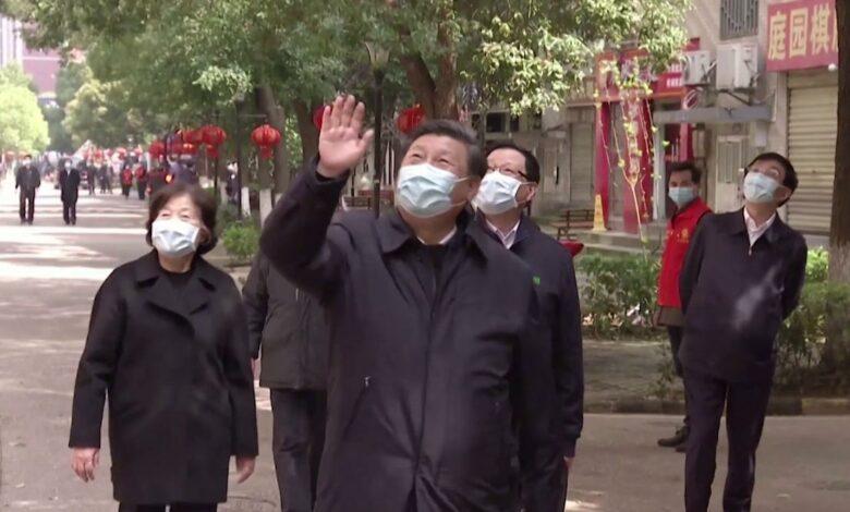 Photo of Cina (quasi) fuori dal tunnel coronavirus: il modello di Xi Jinping può essere applicato all'Italia?