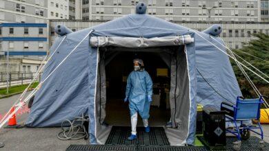 Photo of Coronavirus, 20mila assunzioni e 600 milioni per la sanità