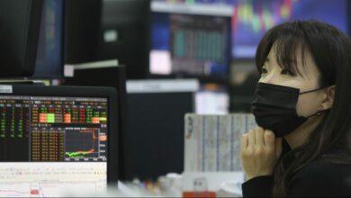 Photo of Coronavirus, mercati nel caos. Dobbiamo preoccuparci?